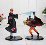Set Figurina Naruto Shippuden Pain 16-18 cm