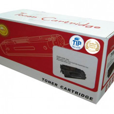 WPS Cartus laser Compatibil Kyocera 1T02ML0NL0