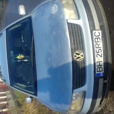 Vw passat, Motorina/Diesel, Break