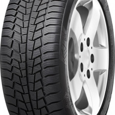 Anvelopa iarna VIKING MADE BY CONTINENTAL WINTECH 205/55 R16 91H - Anvelope iarna