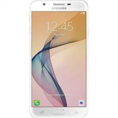 Smartphone Samsung Galaxy J5 Prime G5700 16GB Dual Sim 4G Pink - Telefon Samsung