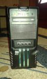 Calculator, Intel Pentium, Gigabyte