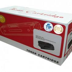 WPS Cartus laser Compatibil HP Q6002A - Cilindru imprimanta