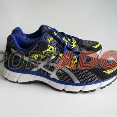 Adidasi Asics Gel Oberon 10 -42.5EU- produs original, factura si garantie - Adidasi barbati Asics, Culoare: Din imagine
