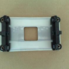 Soclu suport prindere cooler socket am2, am2+, am3, am3+ FM1 FM2 model 11 - Cooler PC