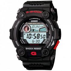 Ceas original Casio G-Shock G-7900-1ER - Ceas barbatesc Casio, Sport