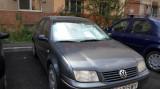 Volskwagen Bora, Motorina/Diesel, Berlina