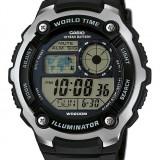 Ceas original Casio Sport AE-2100W-1AVEF - Ceas barbatesc