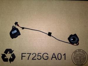Boxe difuzoare laptop ACER ASPIRE ONE KAV60 D250