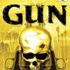 Gun - PS2 [Second hand] - Jocuri PS2, Actiune, 18+, Single player