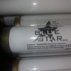 Tuburi UV Blue Star - Lampa uv unghii