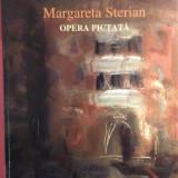 Mariana Vida - Margareta Sterian Opera pictata