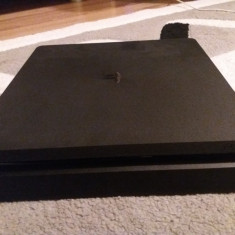 Vand PlayStation 4 Sony 500 GB