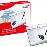 Tableta Grafica Genius MousePen I608X, USB