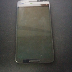 Display Motorola Nexus 6 Touchscreen LCD - Display LCD