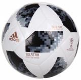 World Cup Sala 5x5 minge futsal n. 4, Adidas