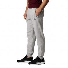 Pantaloni Adidas Ess Fl-Pantalon Original-Pantaloni Bumbac- BK7417