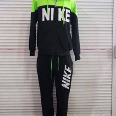 Training nike 3xl - Trening barbati Nike, Marime: XXXL, Culoare: Multicolor