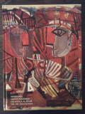 Repertoriul graficii romanesti din secolul al XX-lea vol. VIII litera Sa-Schm