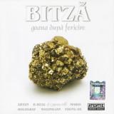 Bitză – Goana După Fericire (1 CD) - Muzica Hip Hop
