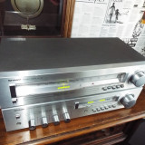 Amplificator + tuner SHARP ST 30, SM 30 - Amplificator audio