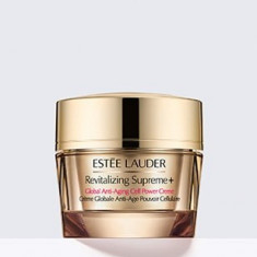 Revitalising Supreme +Global Anti-aging ESTEE LAUDER - Crema antirid