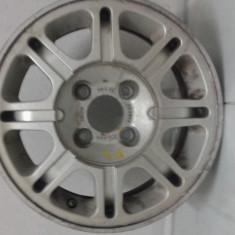 Jante aluminiu - Janta aliaj Peugeot, Diametru: 14, Numar prezoane: 4, PCD: 150