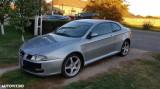 Alfa Romeo 1.8 TwinSpark, GT, Benzina, Coupe