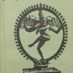 Filozofia ezoterica a Indiei de C. J. Chatterji - Carti Hinduism