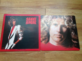 SAMMY HAGAR ( Van Halen ) - STREET MACHINE (1979,CAPITOL,Made in UK) vinil vinyl