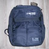 Samsonite Cityvibe Laptop Backpack 16 inch-