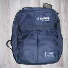 Samsonite Cityvibe Laptop Backpack 16 inch- - Geanta laptop
