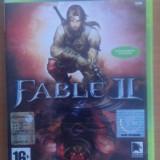 Fable 2 (Italiana) Xbox 360