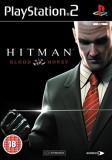 Hitman Blood Money  - PS2 [Second hand], Actiune, 16+, Single player