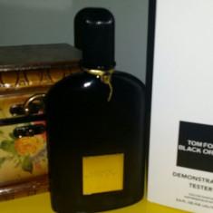Tester Tom Ford Black Orchid-100 Ml - Parfum unisex Tom Ford, Apa de parfum