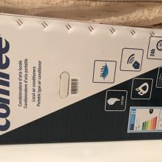 Aer condiționat confee, 9000 BTU, Mobil