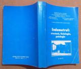 Endometrul: structura, fiziologie, patologie - UMF Iasi, 1997, Alta editura