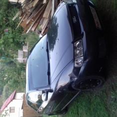 Audi a3, An Fabricatie: 1998, Benzina, 210000 km, 1781 cmc