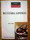 Berecz Edgar - Bucataria japoneza