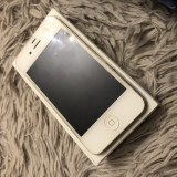 Iphone 4s 16GB neverlocked