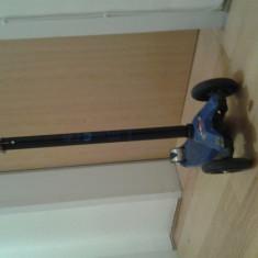 Trotineta Micro Mini - albastru - Trotineta copii