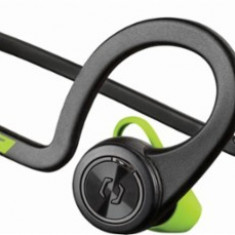 Casti Alergare Plantronics BackBeat FIT, Bluetooth, Casti In Ear