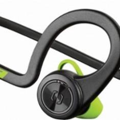 Casti Alergare Plantronics BackBeat FIT, Bluetooth, Casti In Ear