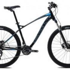 Bicicleta DEVRON ZERGA D4.7 2017 - Mountain Bike