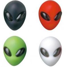 Stop spate Topeak Alien Lux