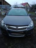 Opel astra h, Benzina, Break