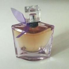 Parfum Lancome La vie est belle Tester de import cadou dama original