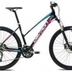 Bicicleta DEVRON RIDDLE LADY LH2.7 2017 - Mountain Bike
