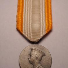 Medalia Meritul Cultural pentru Arta Muzica si Teatru Rara Superba - Ordin