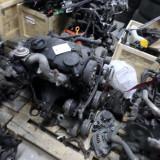 Motor complet VW ,cod ATJ, Volkswagen